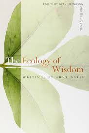 study guide for terry eagleton ideology ecocriticism an essay u2013 literary theory and criticism notes