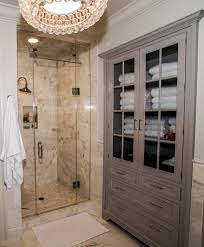 ideas bathroom armoire with superior linen cabinets bathroom