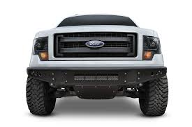 ford f150 for shop ford f 150 venom front bumper at add offroad