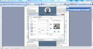Microsoft Office 2003 Resume Templates Microsoft Office 2003 U2014 Free Download Office 2003 For Windows