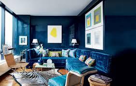 2014 interior color trends home design