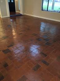 Sealing Laminate Flooring Professional Brick Cleaning U0026 Restoration Desert Tile U0026 Grout Care