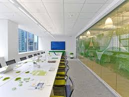 Claremont Group Interiors Ltd 20 Best Office Images On Pinterest Office Designs Office