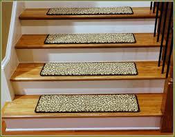 indoor stair tread lighting design ideas for the new led light