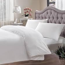 Egyptian Cotton Duvet Set Sale Egyptian Cotton Duvet Covers Nz Home Design Ideas