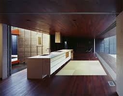 home design and interior design gallery of traditional japanese