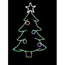 outdoor christmas light displays you u0027ll love wayfair