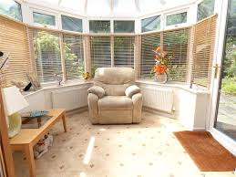 milnrow road shaw oldham greater manchester ol2 2 bed detached