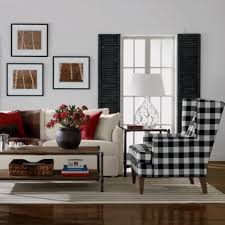 ethan allen home interiors 194 best ethan allen country images on ethan allen