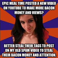 Emt Memes - stealing emt s bacon money reply girls know your meme