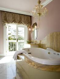 Modern Bathroom Chandeliers Luxury Is Achievable In Your Bathroom With Modern Bathroom