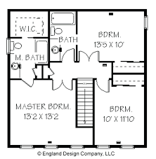 blueprints for small houses very small house floor plans small house designs floor plans 3