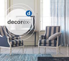 Home Design Trends Of 2015 The Hard Hitting Trends Of 2015 From The Experts At Decorex Sa