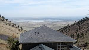 Hip Style Roof Design Mastering Roof Inspections Roof Styles Internachi