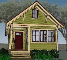 small cottage plan 7 free tiny house plans to diy your home