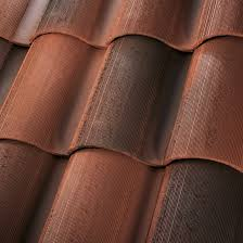S Tile Roof 1usdi7040 1 S Tile Clay Roofing Boral Usa