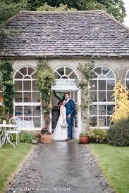 best 25 wedding venues bristol ideas on pinterest bright