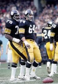 Steel Curtain Football Pittsburgh Steelers Wide Receiver Antonio Brown Jock Pinterest