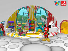 app alert mickey mouse clubhouse paint and play babycenter blog