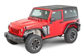 jeep front grill cliffride 19026 catway front grill for 07 17 jeep wrangler jk