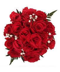 flower delivery service bouquet of 11 roses russian federation flower delivery service