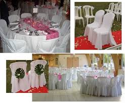 how to make wedding chair covers livia event textile co ltd