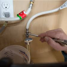 replacing kitchen faucet how to install a kitchen faucet