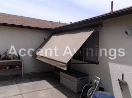 Window Awning Fabric Retractable Window Awnings Awnings For Windows Exterior Window