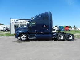kenworth price heavy duty truck sales used truck sales 2005 kenworth t2000 cat