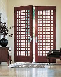 Interior Shutter Doors Pinecrest Custom Wood Products Doors Mantels Shutters And