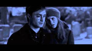 hermione u0027s memories harry potter and hermione granger youtube