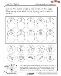 kindergarten sight word activities favorites kindergarten