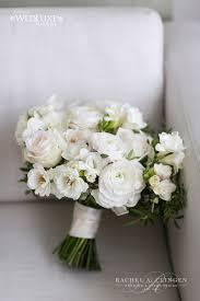 wedding flowers toronto four seasons hotel toronto weddings archives wedding decor