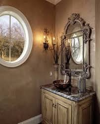 bathroom inviting tuscan bathroom design tuscan bathroom