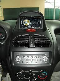peugeot 206 2008 головное устройство u2014 logbook peugeot 206 2008 on drive2