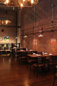 local kitchen and beer bar buffalo menu kitchen cabinets
