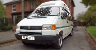 Design Your Own Motorhome by Redcote Leisure Home Dorset Hampshire Sales Motorhomes Campers