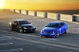 tuned lexus is350 sema preview lexus reveals four tuned is fs is 350 and lx570