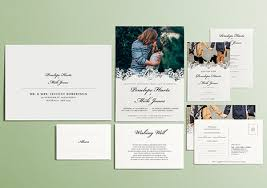 marriage invitation websites wedding invitations wedding cards australia dreamday
