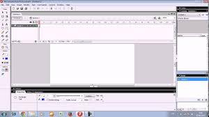 membuat game flash logika tutorial pembuatan media pembelajaran interaktif menggunakan flash 8
