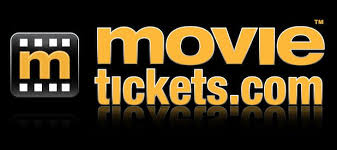 movie ticket deals u0026 programs kids u0026 families showcase cinemas