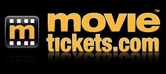 how to book movie tickets online u0026 other faq u0027s showcase cinemas