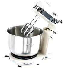 de cuisine multifonction cuiseur cuisine multifonction cuiseur cuisine multifonction