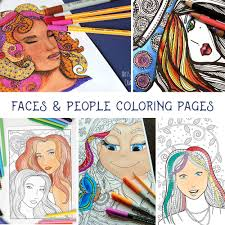 free printable coloring pages for adults only coloring pages 22
