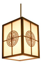 H Enverstellbare Esszimmerlampen 90 Besten Leuchten Bilder Auf Pinterest Leuchten Beleuchtung