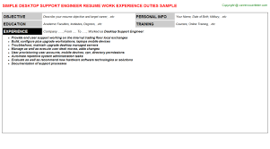 Project Manager Resume Summary Essay On Electricity In Our Daily Life Dr Hessayon Wiki Forrest