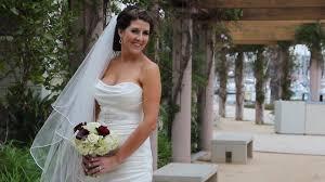 videographer san diego coronado ca wedding videographers cloudbreak