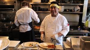 Coastal Kitchen Seattle - seattle restaurants scramble to pay a higher minimum wage 89 3 kpcc