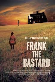 Frank The Bastard