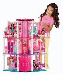 barbie clothes ebay